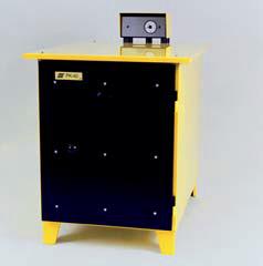 Сушилен шкаф PK 40