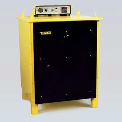 Сушилен шкаф PK 410