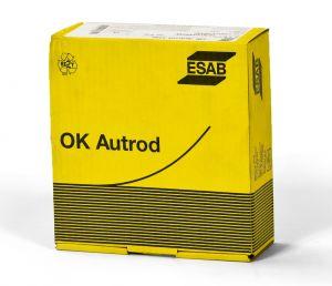 OK Autrod 308LSi