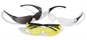 Esab Eye wear Eco