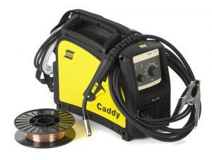 Caddy® Mig C200i