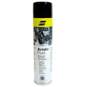 Aristo® Fluid