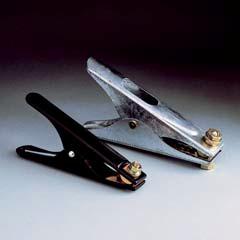 Щипки за кабел маса MK 150, MP 200, MP 300 , MP450