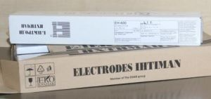 EH-600