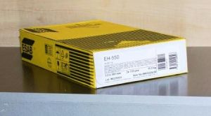 EH-550