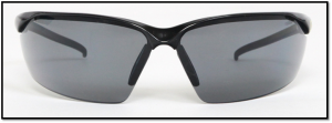 Очила Origo Spec