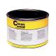 CLEAN WELD паста против пръски